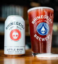 Load image into Gallery viewer, Rhinegeist Little Bubs