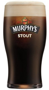 Murphy's Irish Stout 4 Pack Beer