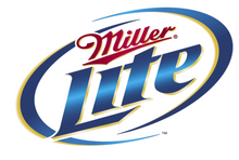 Load image into Gallery viewer, Miller Lite 24 Pack Cans Beer