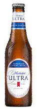 Load image into Gallery viewer, Michelob Ultra 24 Pack Bottles Beer