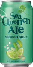 Load image into Gallery viewer, Dogfish Head Sea Quench Sour Ale 6 Pack Beer