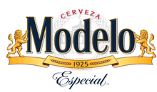 Load image into Gallery viewer, Modelo 24 Pack Bottles Beer