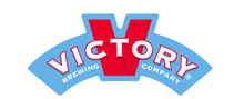 Load image into Gallery viewer, Victory Kirsch Gose Sour Cherry Bier 6 Pack Beer