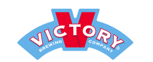 Victory Kirsch Gose Sour Cherry Bier 6 Pack Beer
