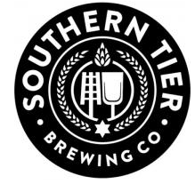 Southern Tier 2X IPA 24 Pack Bottles Beer