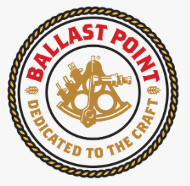 Ballast Point Sculpin IPA 6 Pack Beer