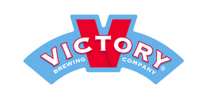 Victory Sour Monkey 6 Pack Beer