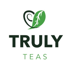 Truly Iced Tea Seltzer Mix Pack