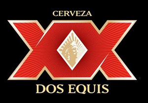 Dos Equis XX 6 Pack Beer