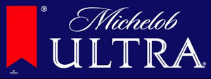 Michelob Ultra 24 Pack Bottles Beer