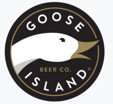 Load image into Gallery viewer, Goose IPA 24 Pack Bottles Beer