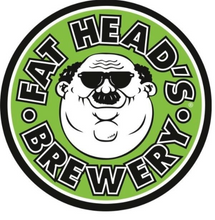 Load image into Gallery viewer, Fat Head's Strange Magic IPA Beer 6 Pack