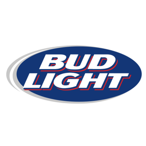 Bud Light 6 Pack Beer