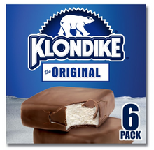 Load image into Gallery viewer, Klondike Original