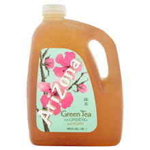 Load image into Gallery viewer, Arizona Green Tea