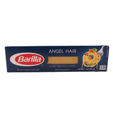 Load image into Gallery viewer, Barilla Angel Hair