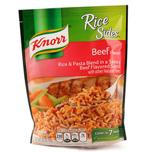 Load image into Gallery viewer, Knorr Beef Rice