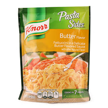 Load image into Gallery viewer, Knorr Butter Pasta