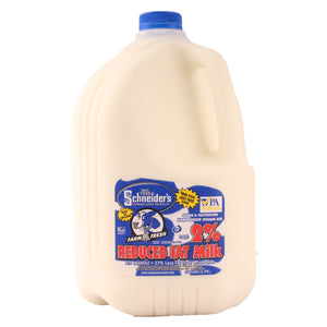 Schneider's 2% Milk 1 Gallon