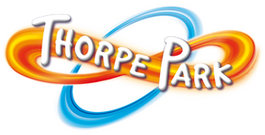 Thorpe Park Resort Online Shop