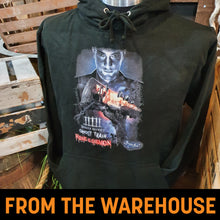 Load image into Gallery viewer, Rise of the Demon Hoody