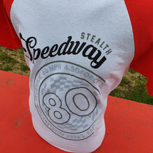 Load image into Gallery viewer, Stealth Speedway T-Shirt