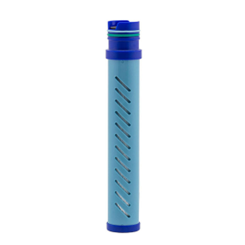 Water Filter, Replacement, Lifestraw GO 2-Stage
