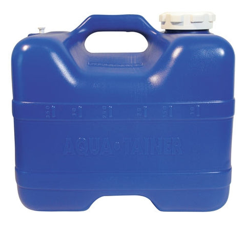 4 Gallon Aquatainer   #232-4
