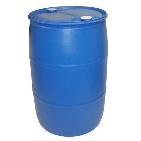 Water Drum, 55 Gallon    #224