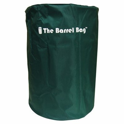 Heavy Duty Barrel Cover 55 gallon