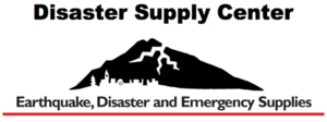 Disaster Supply Center - Your Emergency Supply Store