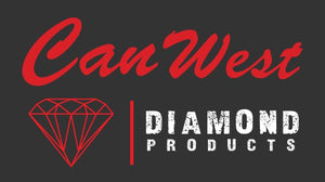 CanWest Diamond Products