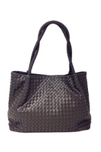 Load image into Gallery viewer, Woven Shoulder Bag