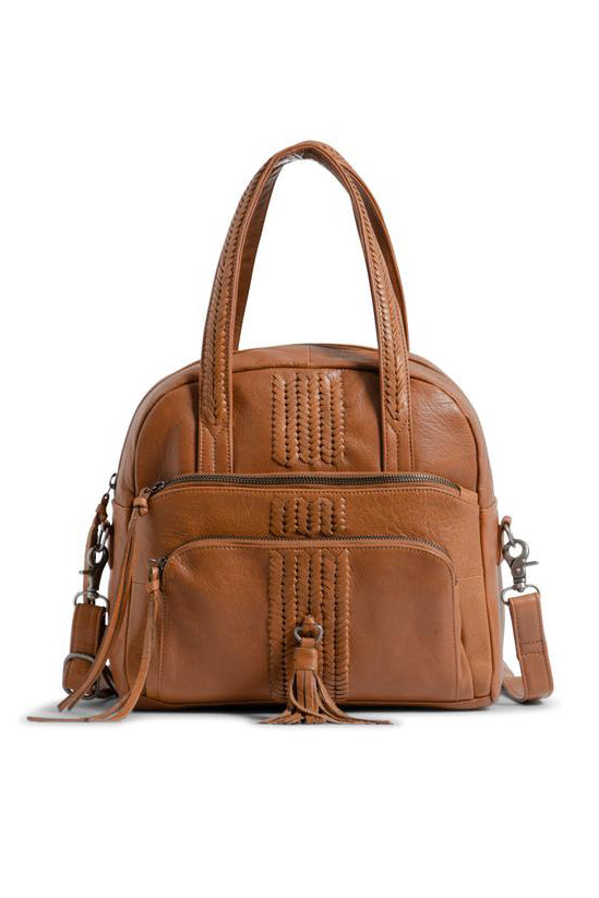 Faith Satchel