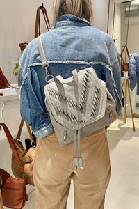 Fonda Backpack