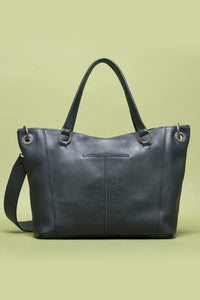 Daniel Large Satchel
