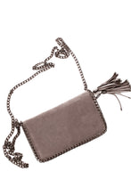 Load image into Gallery viewer, Lesli Wallet Crossbody