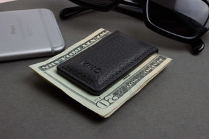 Magnetic Money Clip
