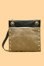 Load image into Gallery viewer, Montana Large Reversible Crossbody
