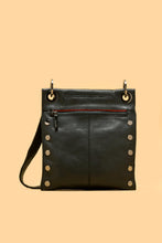 Load image into Gallery viewer, Montana Medium Crossbody