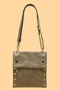 Montana Medium Crossbody