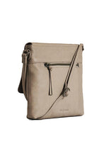 Load image into Gallery viewer, Malou Maxi Crossbody