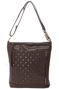 Riley Crossbody