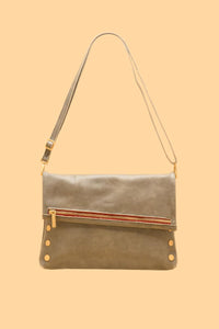VIP Large Shoulder Bag