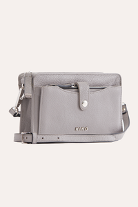 Wallet crossbody