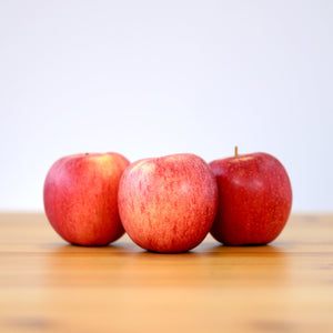 Apples, Gala (Each)