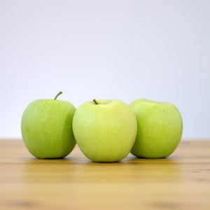 Apples, Golden Delicious (Each)
