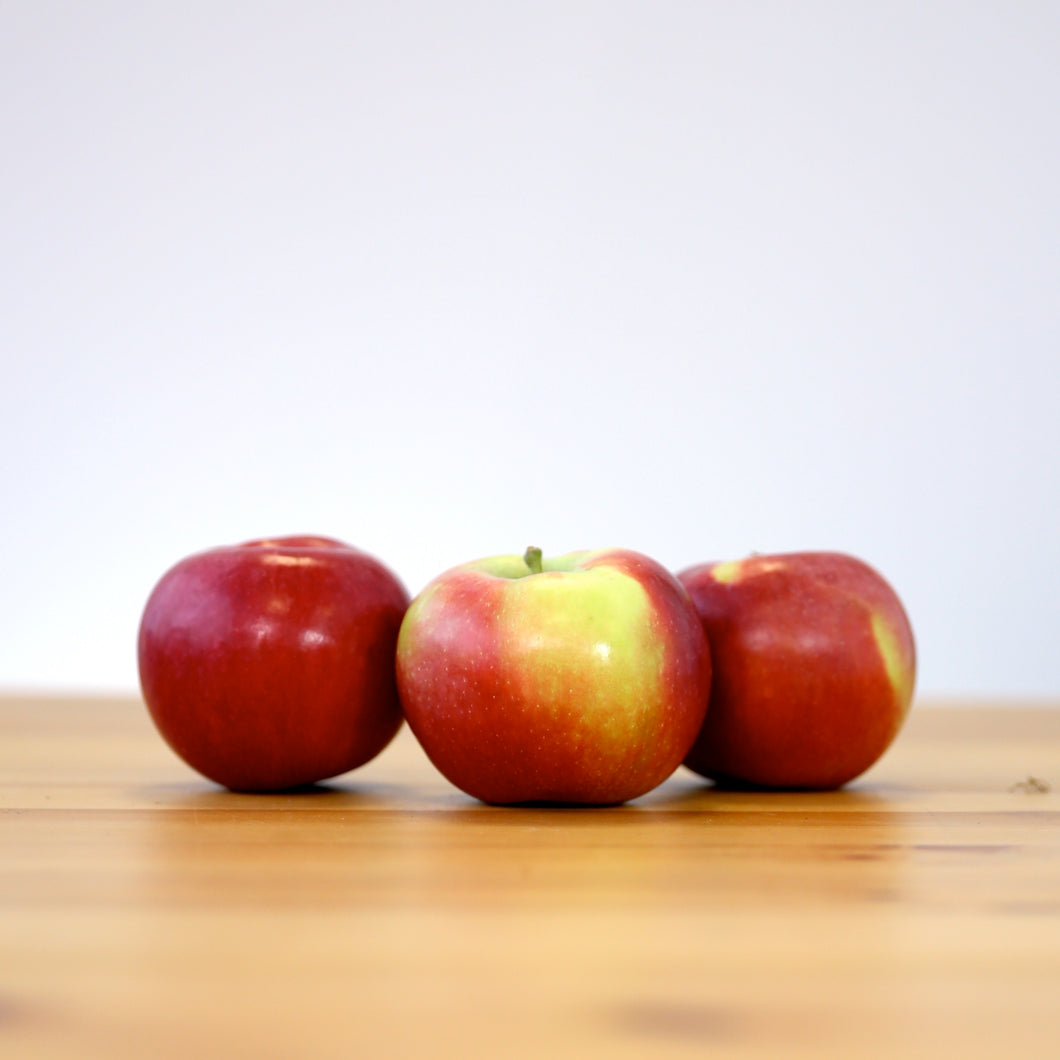 Apples, Macintosh (Each)