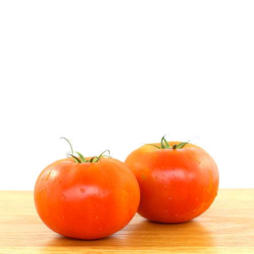 Beefsteak Tomatoes (Boston Springs)