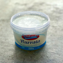Load image into Gallery viewer, Burrata (Bella Casara by Quality Cheese)